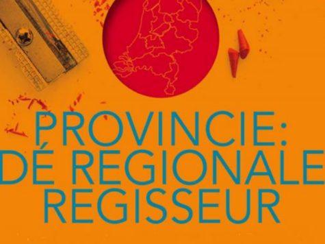 Oproep Brabants bedrijfsleven aan Provinciale Staten