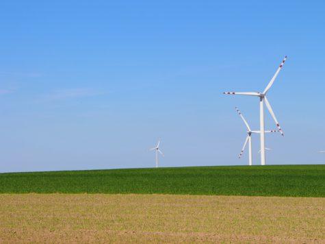 25 energiescans t.w.v. 500 euro voor bedrijven uit West-Brabant