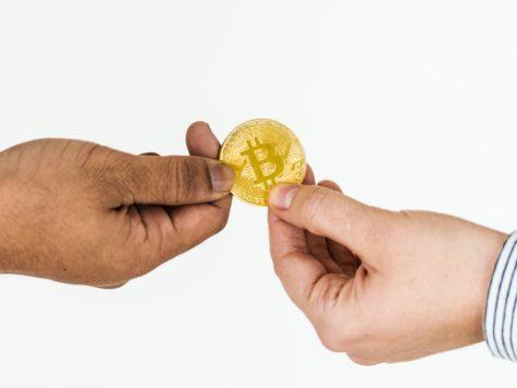 Blockchain en Bitcoin