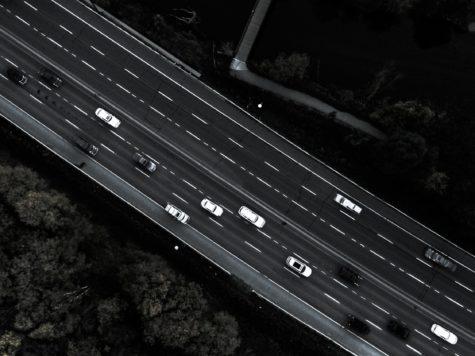 Infrastructuur en Ruimte
