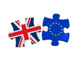 Seminar: Hoe Brexit de industrie raakt | Eindhoven