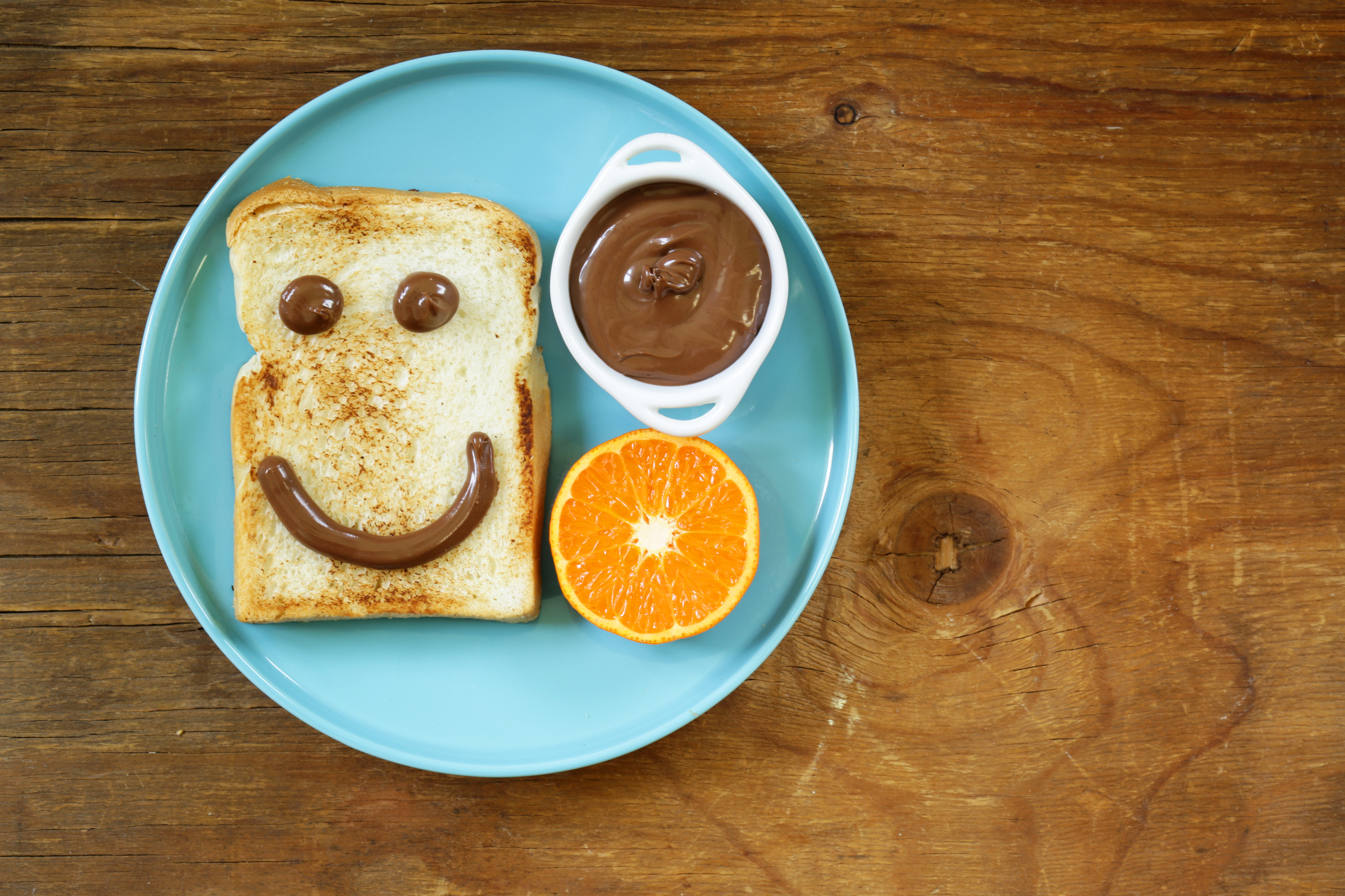 Ontbijtbijeenkomst Bergen op Zoom