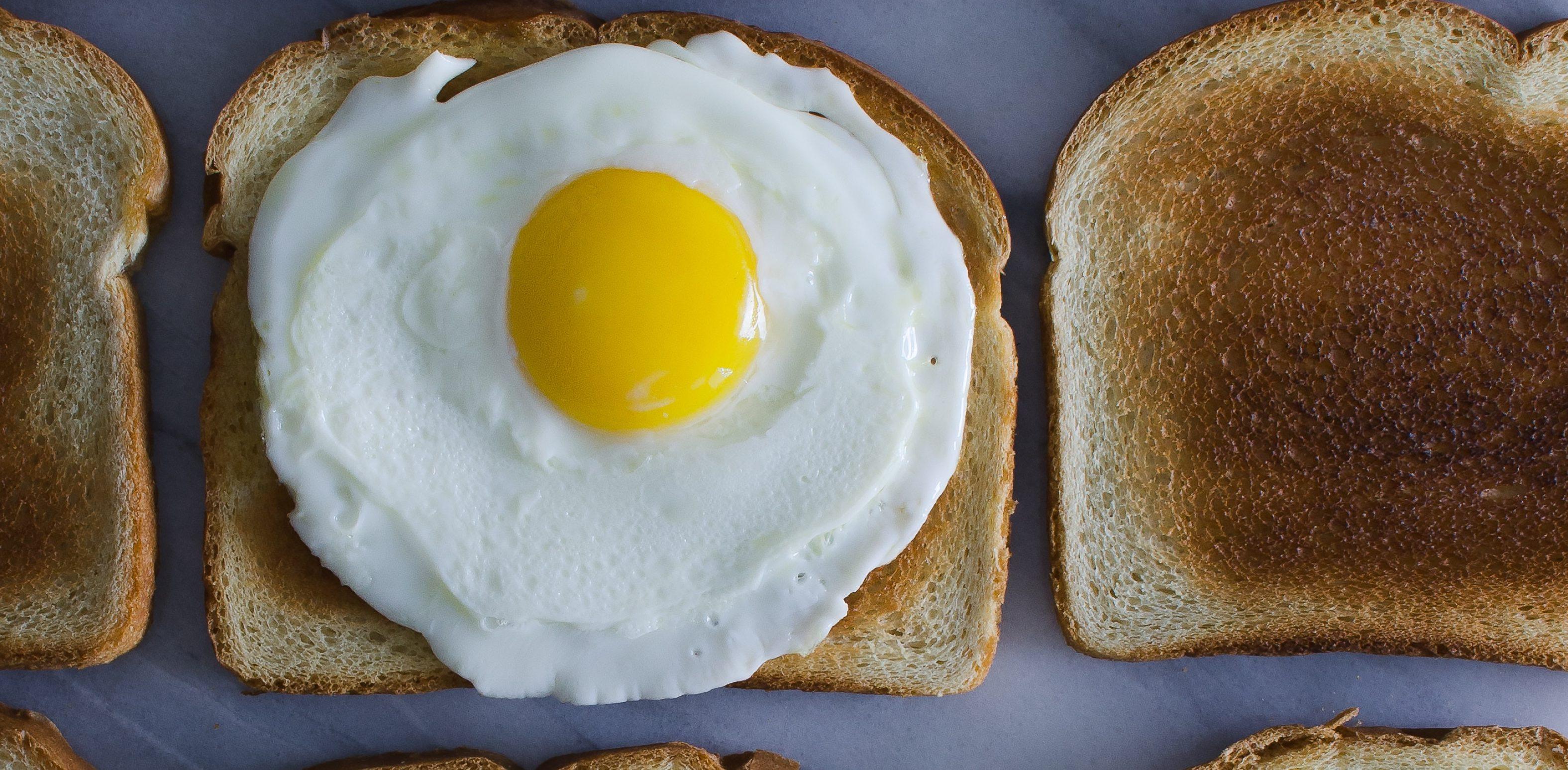 Ontbijtbijeenkomst Breda