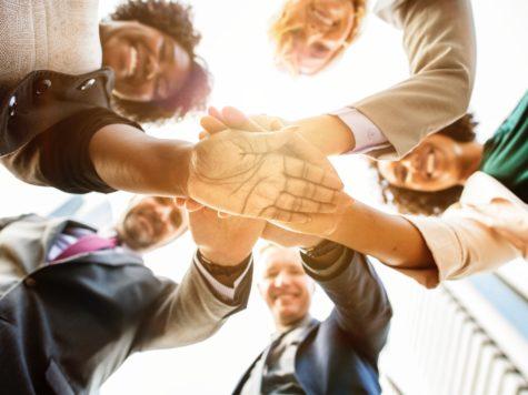 Zeeuws ambassadeursnetwerk 'Participeren Loont' in 2019 van start