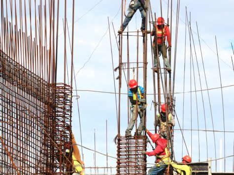 Overheid, word wakker: arbeidsmigranten zijn onmisbaar!