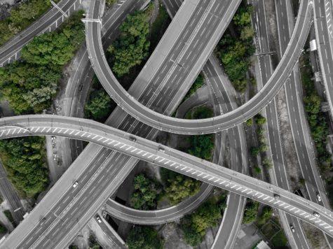 Bredere discussie over oplossingen infrastructuur