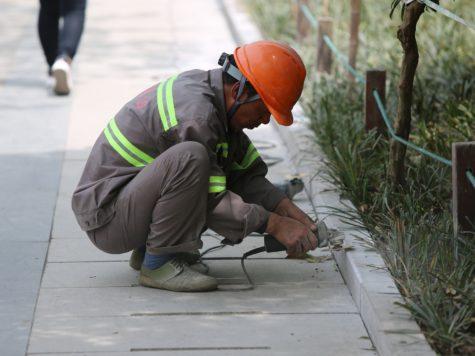 600 duizend euro voor aanpak huisvesting arbeidsmigranten