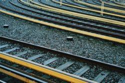 Ontwikkelingen spoorlijn Gent-Terneuzen