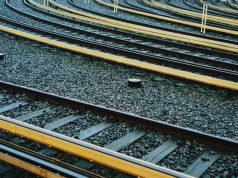 Directe trein Eindhoven-Düsseldorf komt er