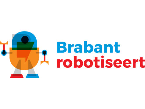 Workshops robotica