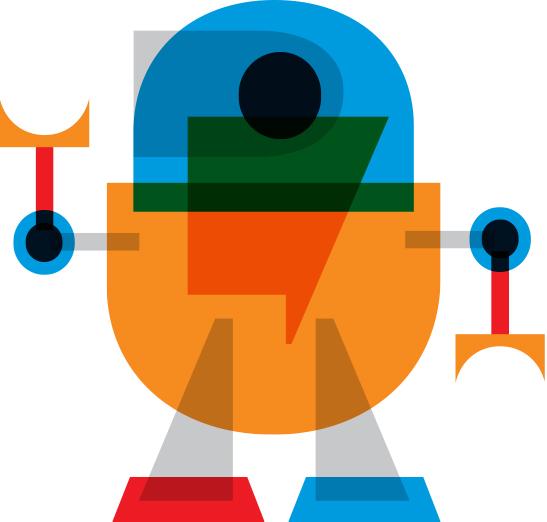 MKB Robotiseert