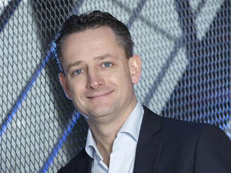 """Tom Coehorst: """"Ik ben lid geworden omdat ik graag én kennis op wilde doen én andere ondernemers wilde leren kennen. Die mogelijkheid heb je bij VNO-NCW Brabant Zeeland."""