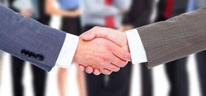 Bedrijfsverkoop: strategische koper of management buy out?
