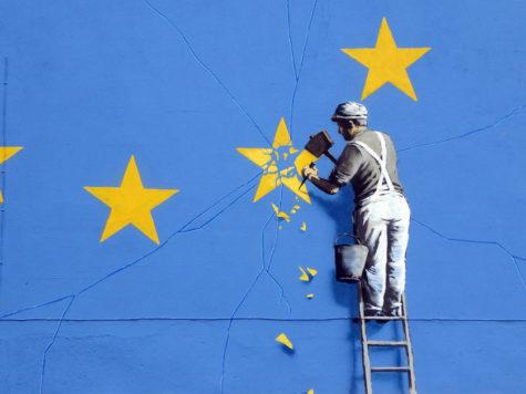 Wanordelijke Brexit: De gevolgen voor Nederlandse bedrijven