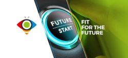 LENTEPRIKKEL 2019 | Fit for the future