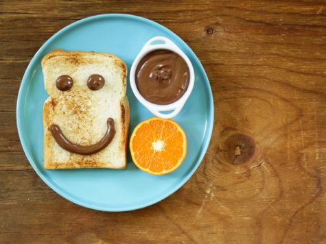 Ontbijtbijeenkomst Roosendaal-Moerdijk