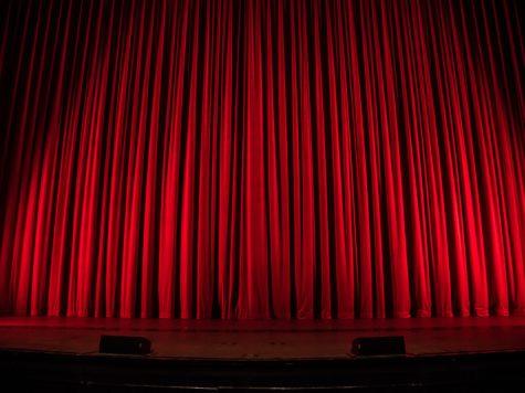 Theaterdiner VNO-NCW Zeeland