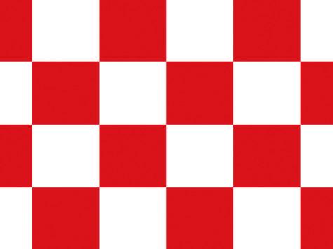 Brabants Besten voor Helmondse leden!