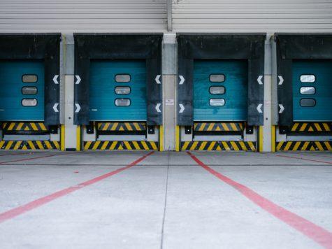 Stop met kokervisie logistiek Midden-Brabant
