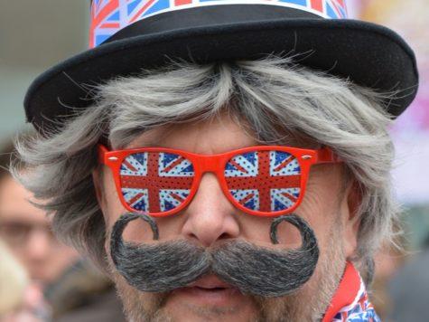 13 tips voor ondernemers met brexit-angst