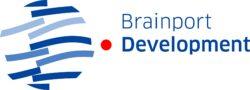 Kansen voor mkb via Brainport Development