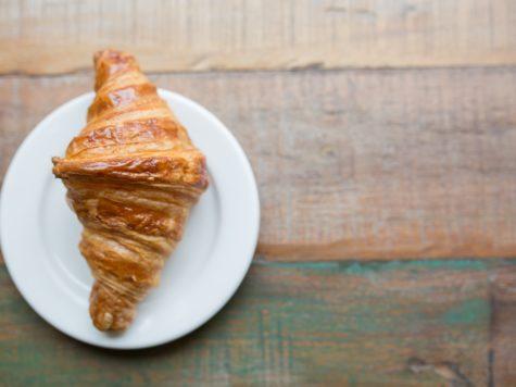 Ontbijtbijeenkomsten West-Brabant