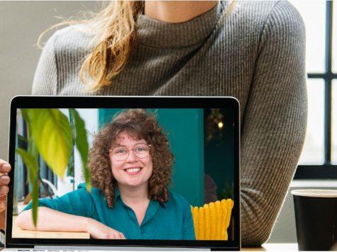 Gratis webinar: Stap voor stap bouwen aan een feedbackcultuur