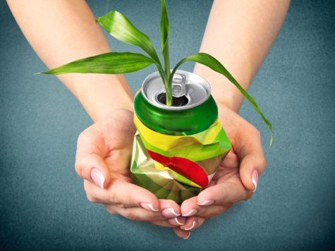 Van duurzaam denken naar duurzaam doen