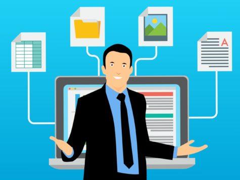 Minimasterclass Data Science