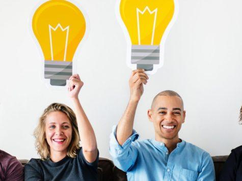 Jouw personeelsprobleem samen oplossen – Enquête