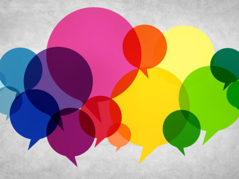 Waarom feedback helpt bij de groei en ontwikkeling van medewerkers, teams en organisaties