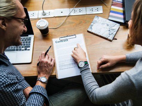 Wet pensioencommunicatie: uitdagingen en kansen