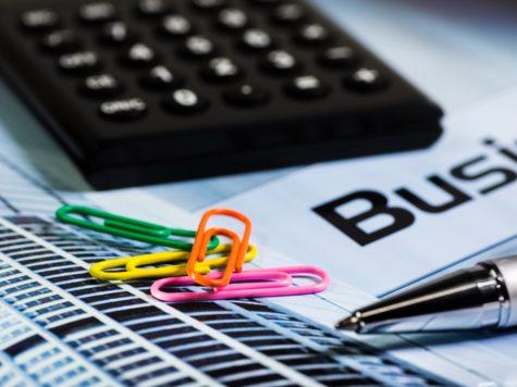 Gevolgen Wet spoedreparatie fiscale eenheid voor ondernemers