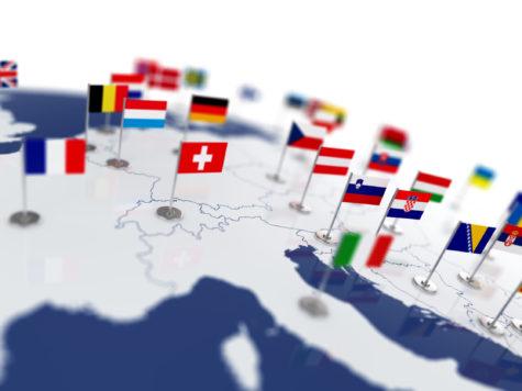 Kijk uit voor hoge boetes bij internationale werknemers – WEBINAR