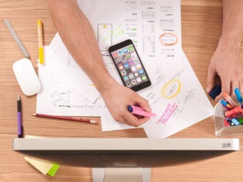 De kansen van de informatieplicht voor jouw onderneming