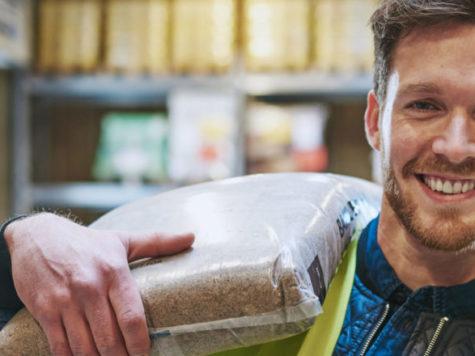 Houd je personeel arbeidsfit – 10 tips van ervaringsdeskundigen