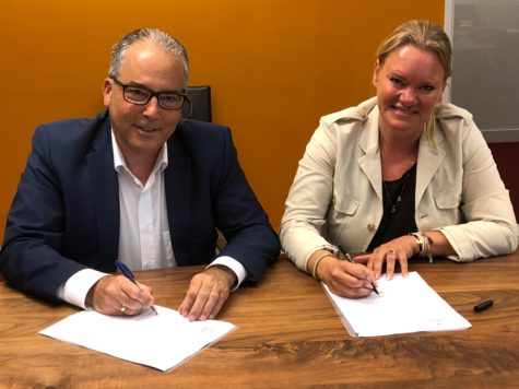 VNO-NCW Zeeland pakt krapte op de arbeidsmarkt aan