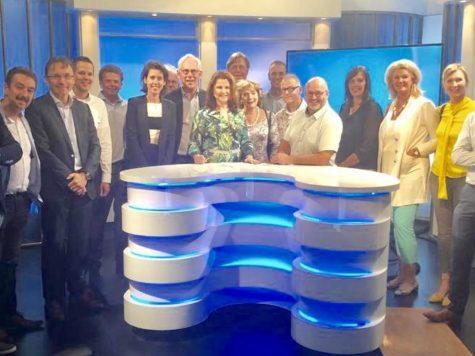 Neldes Hovestad: Dit heeft VNO-NCW Zeeland bereikt in 2019