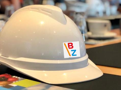 Bouw als projectmanager mee aan Perspectief op Werk Midden-Brabant