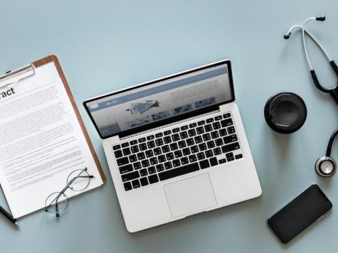 Tegemoetkoming en verzekeringsoplossing voor loondoorbetaling bij ziekte mkb