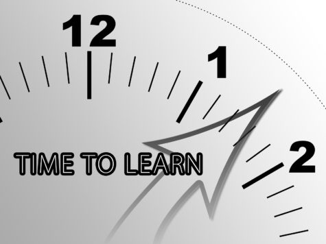 Hoe kan een organisatie effectief leren van incidenten?