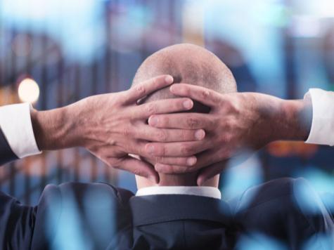 Jouw bedrijf verkoopklaar: Belangrijkste aandachtspunten