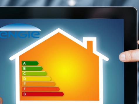 Voldoet jouw bedrijf aan de energiewetgeving? [whitepaper]