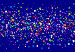 Inspiratiesessie Big Data