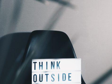 Innovatie: van denken naar doen