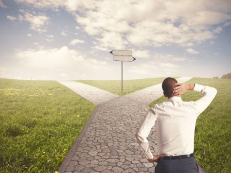 Klimaatmaatregelen: omschakelen, investeren of innoveren?