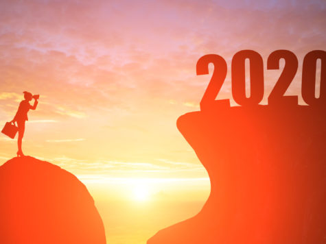 Fiscale eindejaarstips 2019