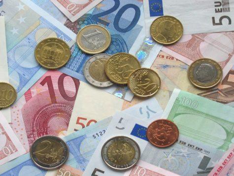 Miljardenschade voor mkb met verzekerde pensioenregeling