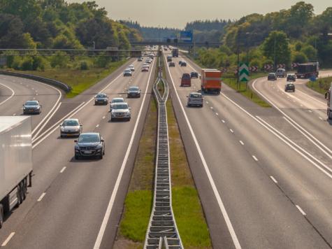 Brabant, Zeeland en Limburg slaan handen ineen voor prioritering infrastructuur
