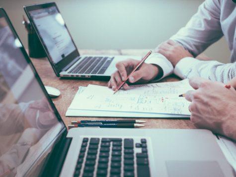 Fiscale aandachtspunten bij werknemersparticipatie [ABAB]